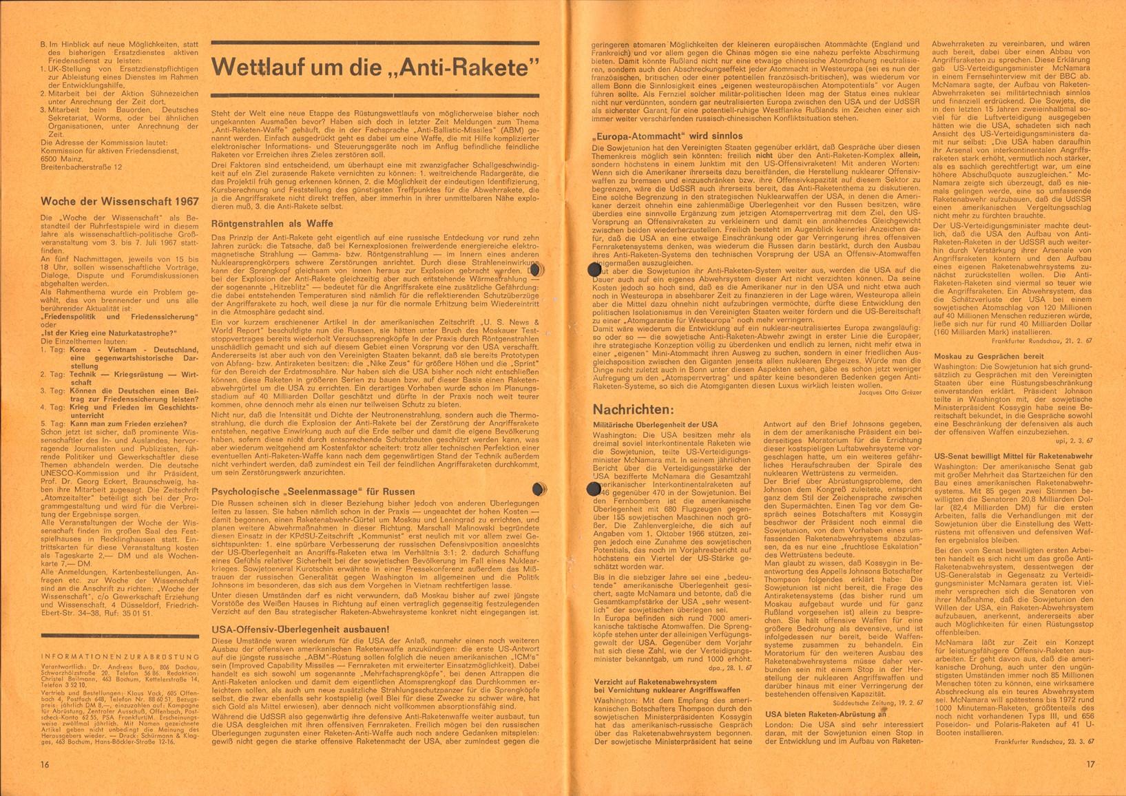 Informationen_zur_Abruestung_1967_045_046_009
