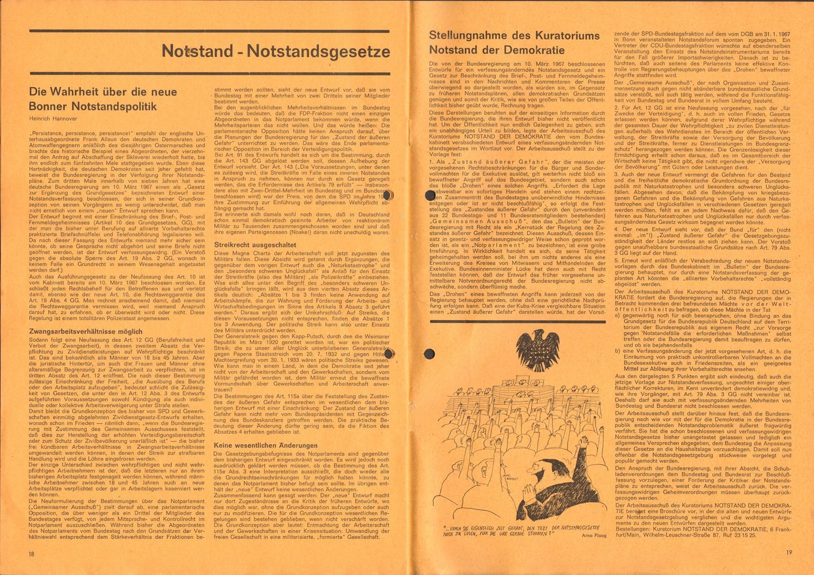 Informationen_zur_Abruestung_1967_045_046_010