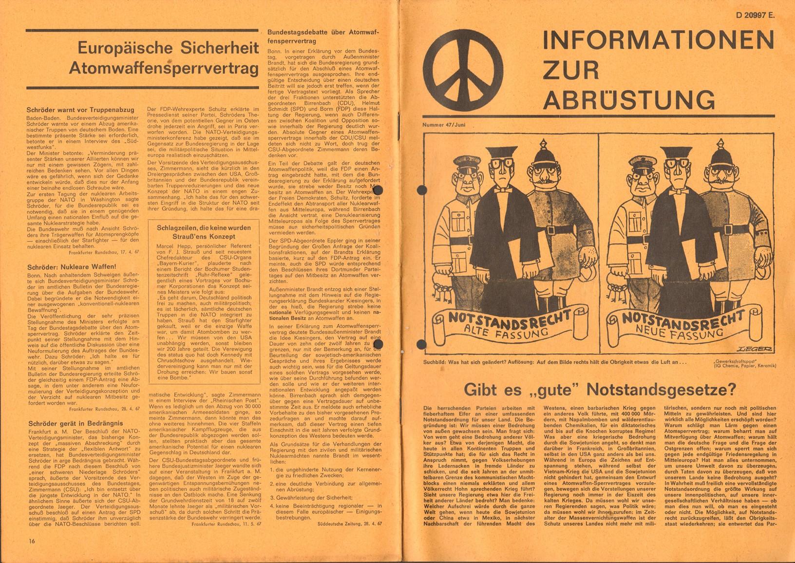 Informationen_zur_Abruestung_1967_047_001