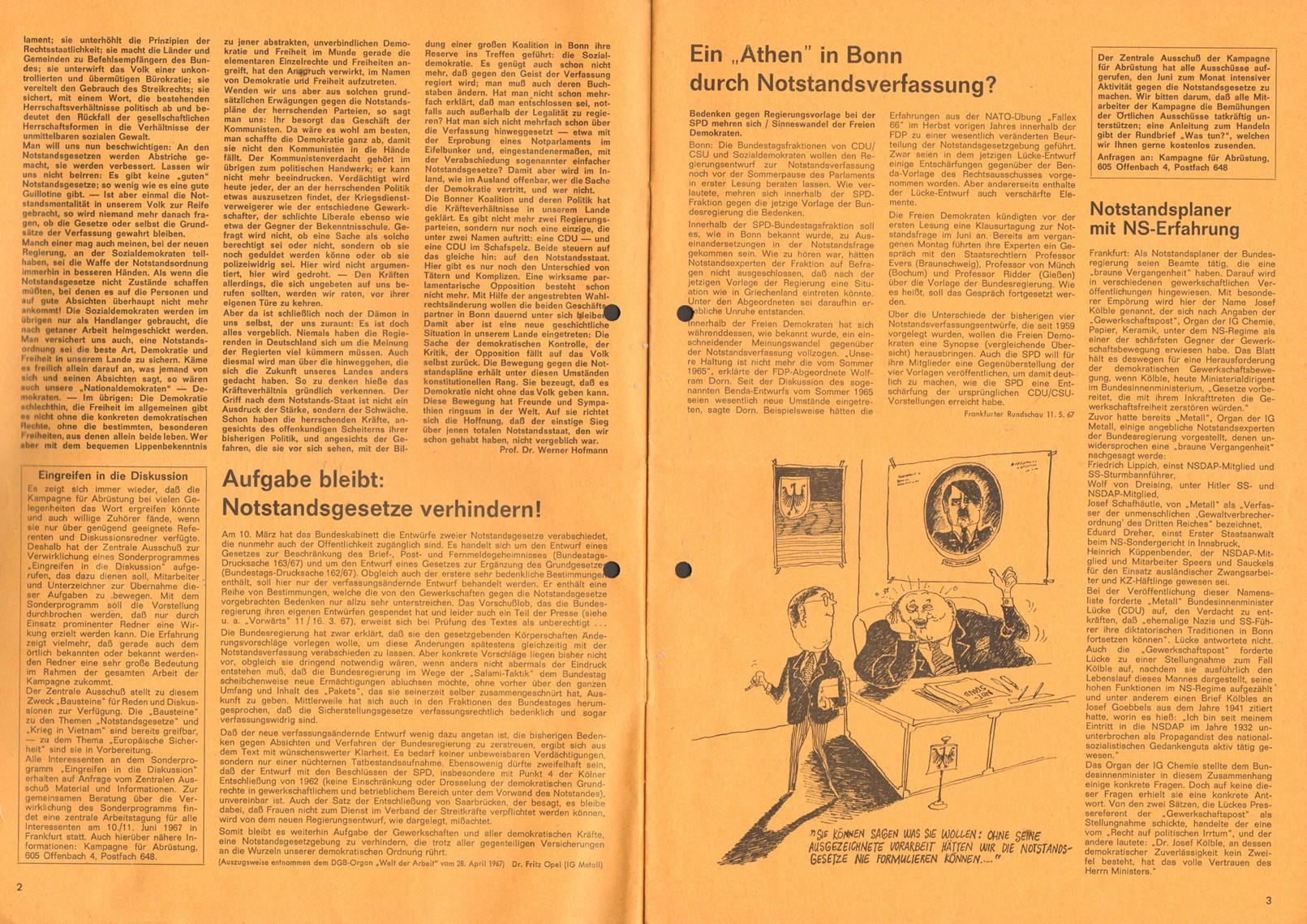 Informationen_zur_Abruestung_1967_047_002