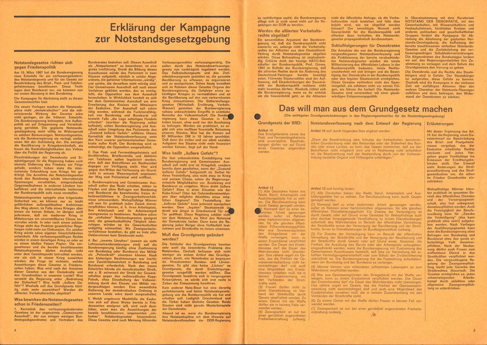 Informationen_zur_Abruestung_1967_047_003