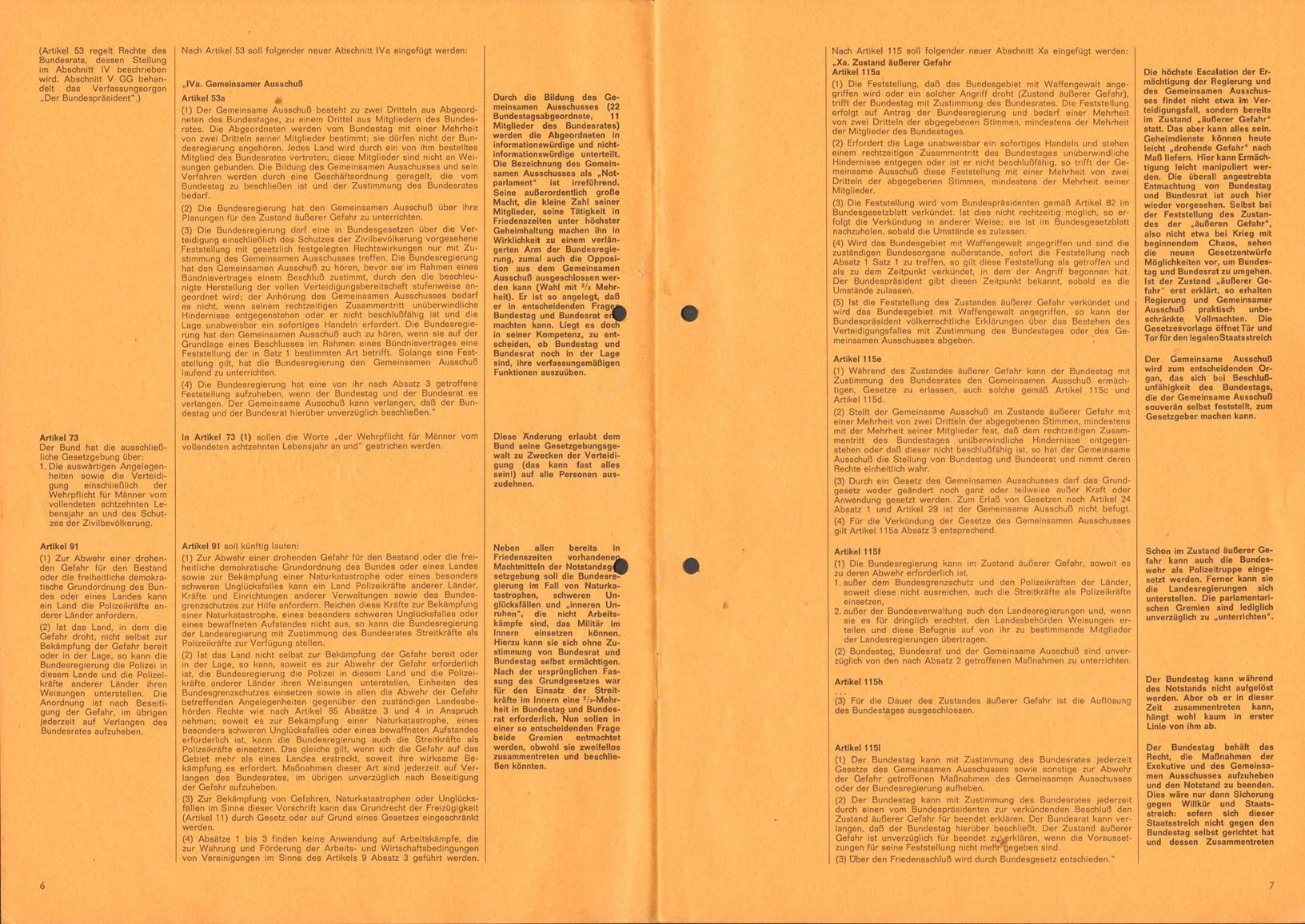 Informationen_zur_Abruestung_1967_047_004