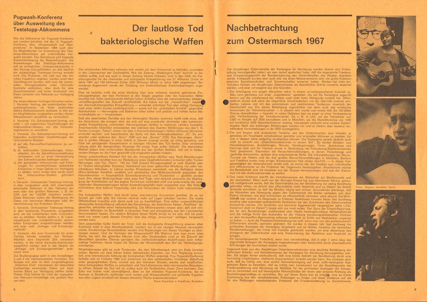 Informationen_zur_Abruestung_1967_047_005
