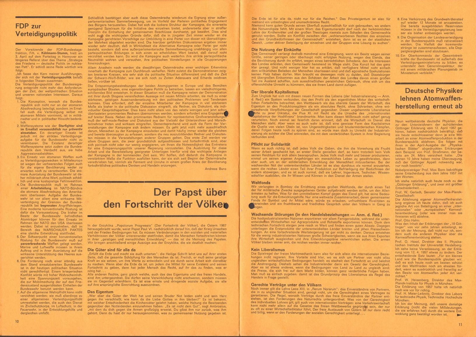 Informationen_zur_Abruestung_1967_047_006