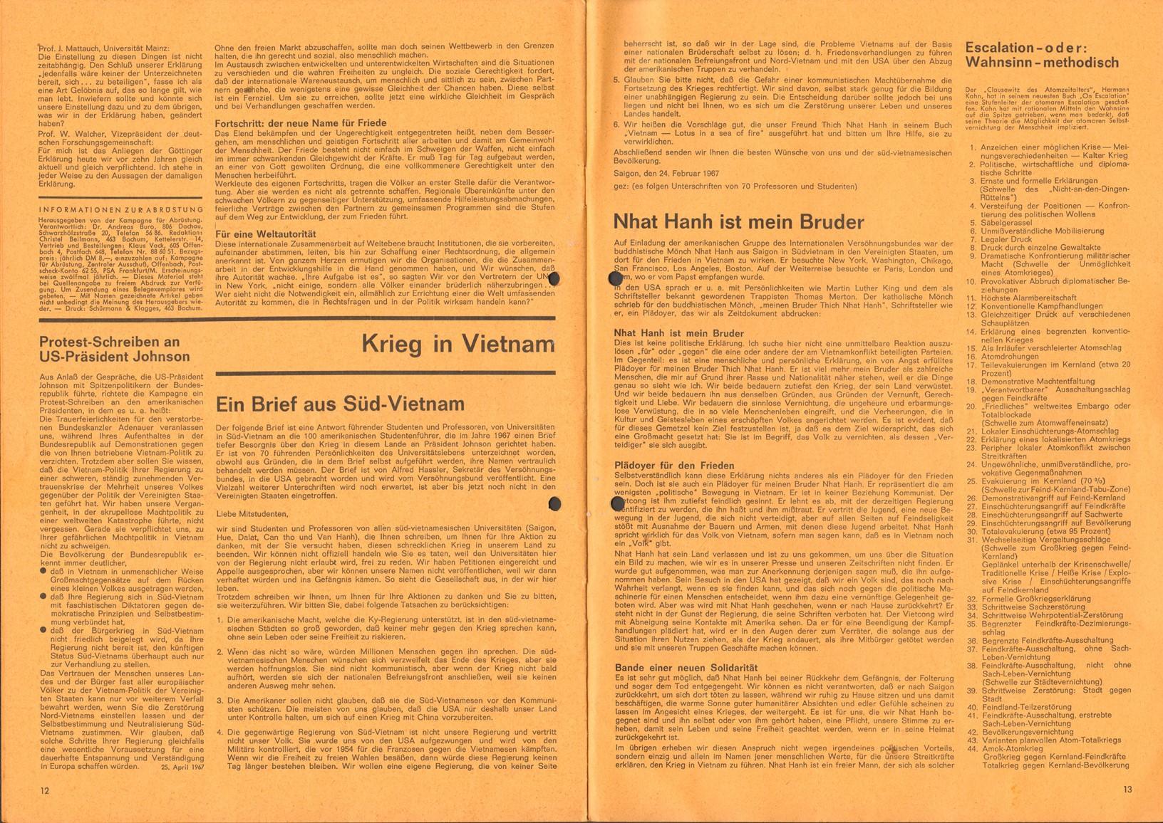 Informationen_zur_Abruestung_1967_047_007
