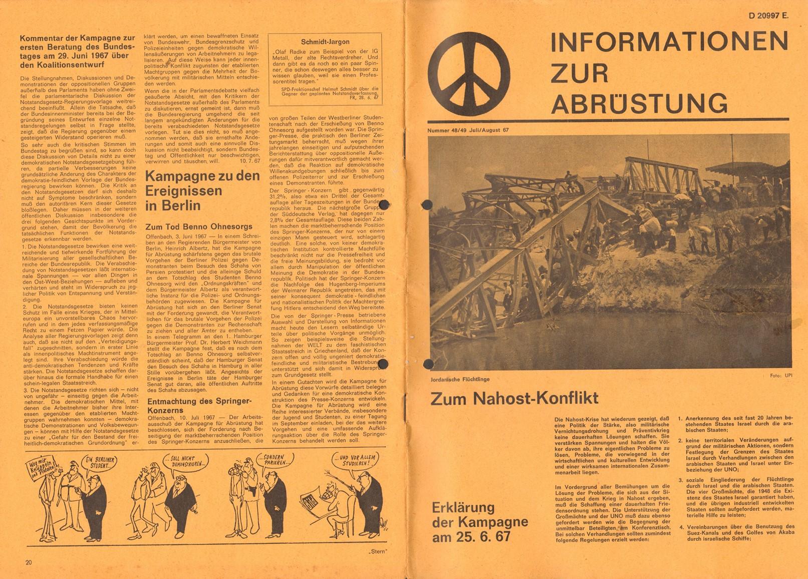 Informationen_zur_Abruestung_1967_048_049_001
