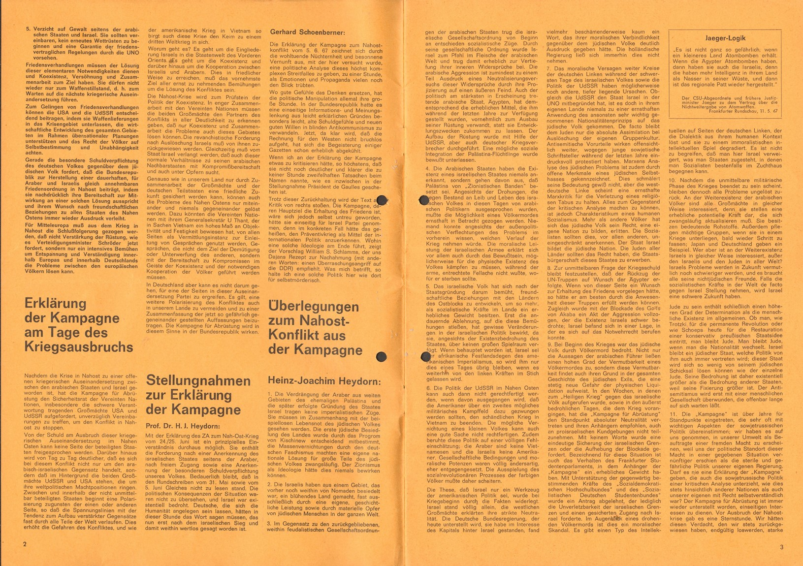 Informationen_zur_Abruestung_1967_048_049_002