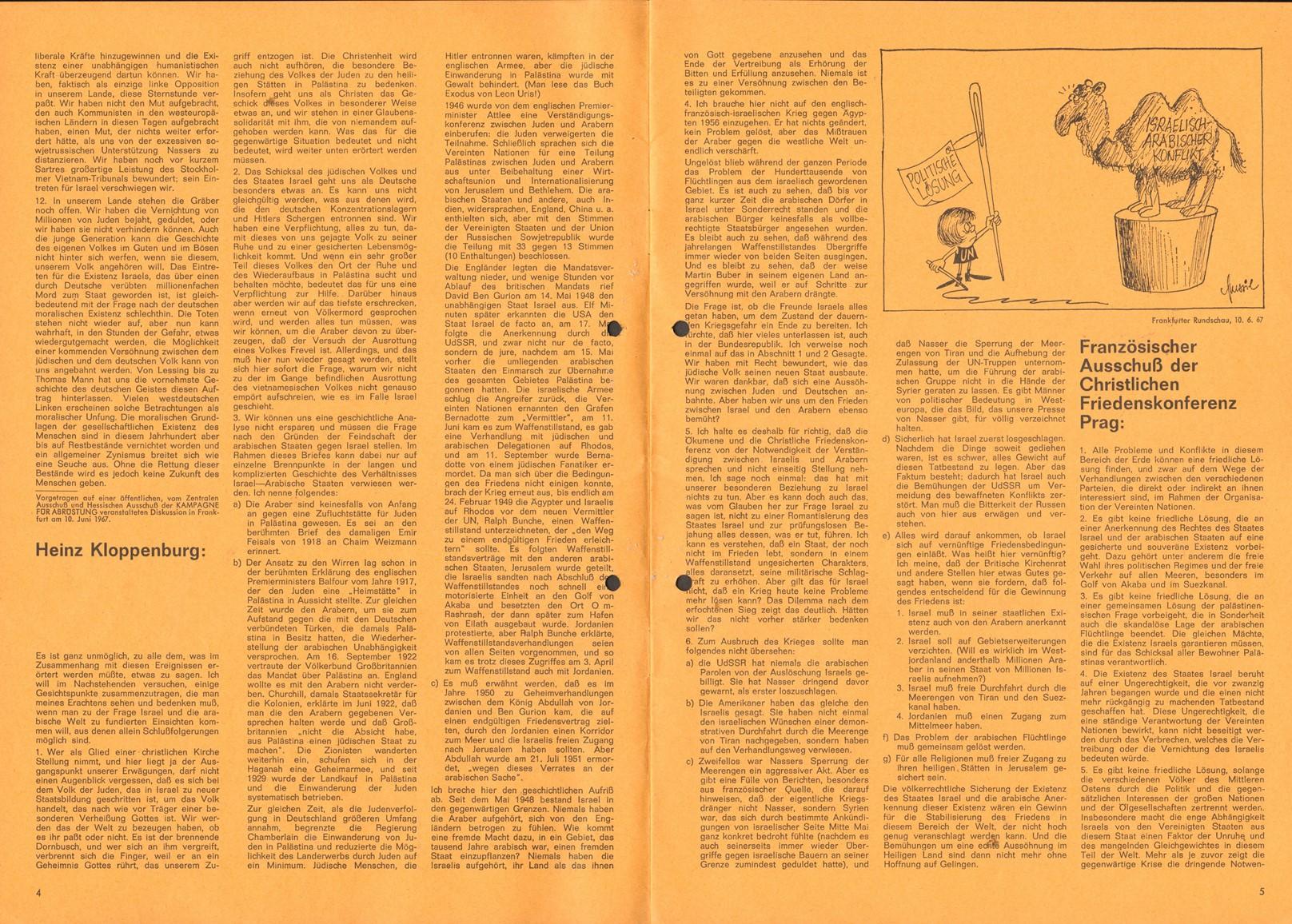 Informationen_zur_Abruestung_1967_048_049_003