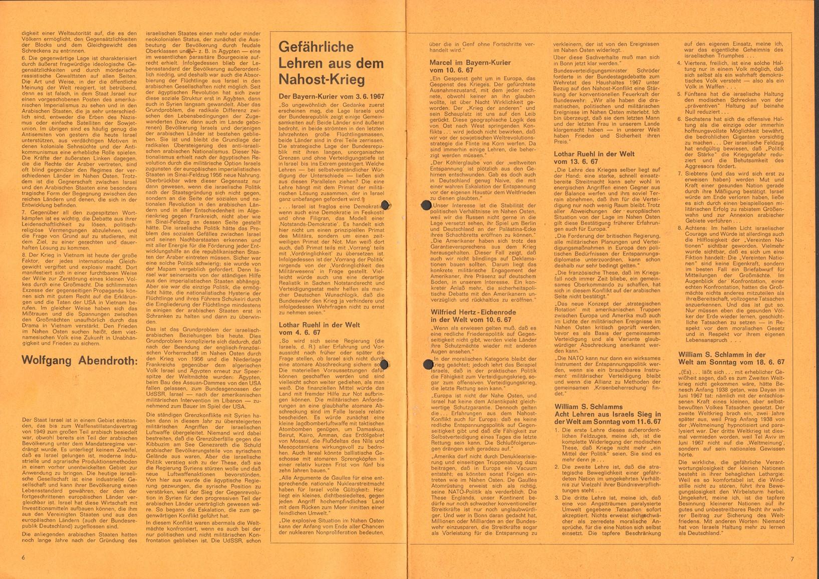 Informationen_zur_Abruestung_1967_048_049_004