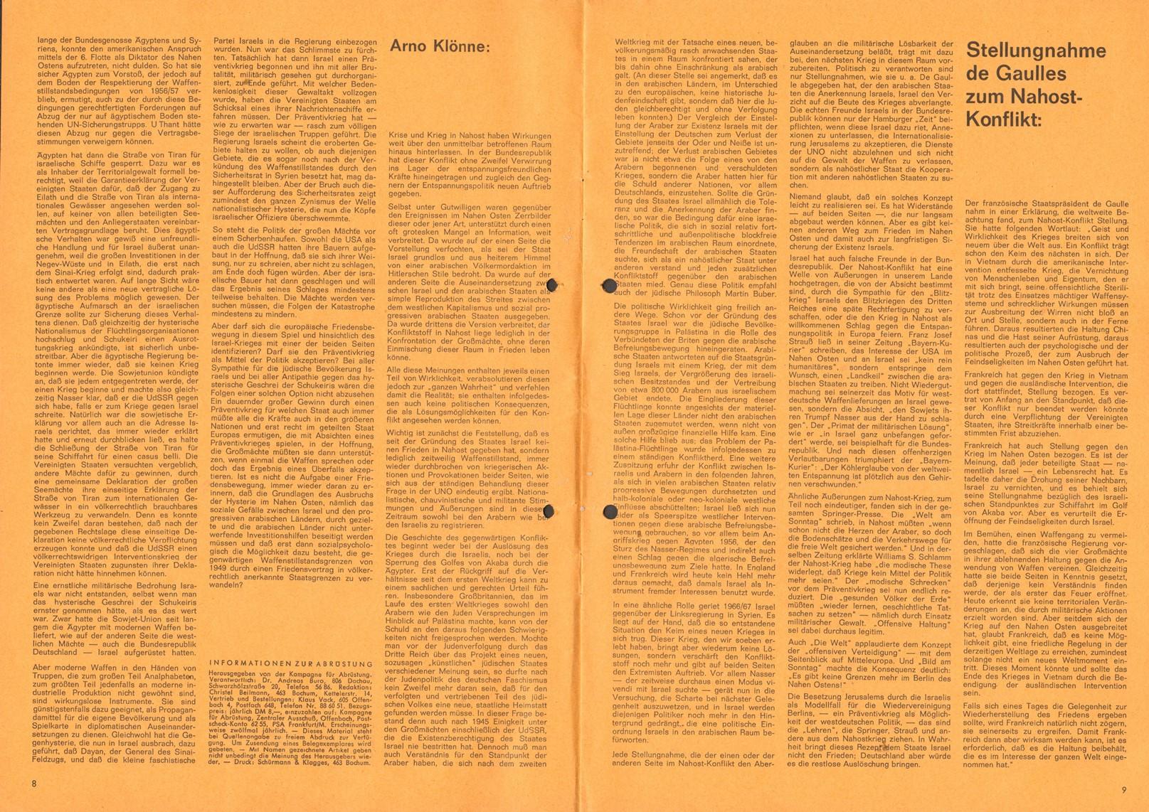 Informationen_zur_Abruestung_1967_048_049_005
