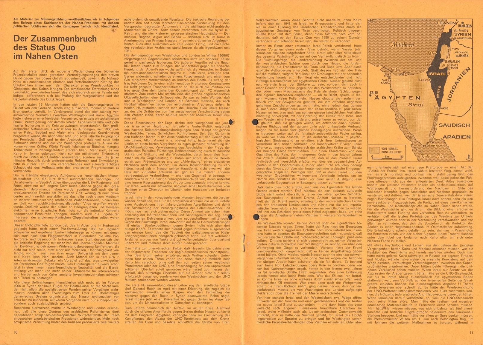 Informationen_zur_Abruestung_1967_048_049_006