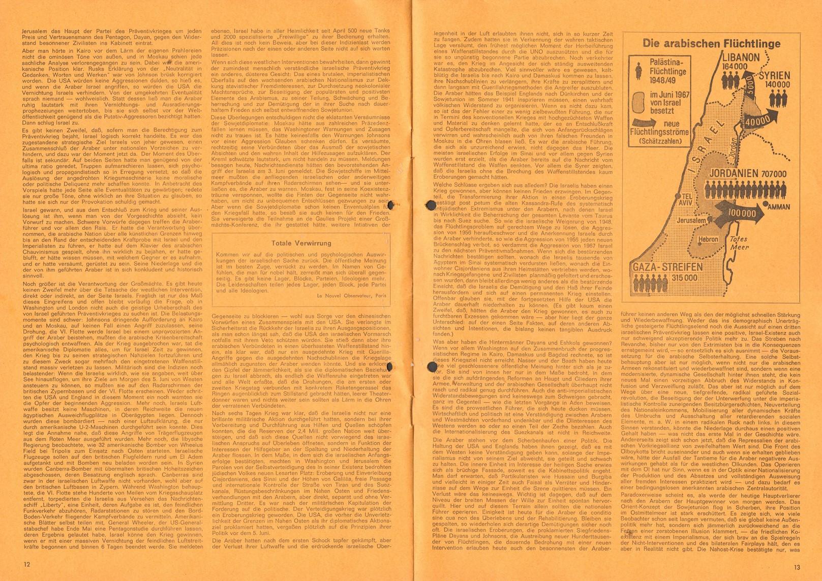 Informationen_zur_Abruestung_1967_048_049_007