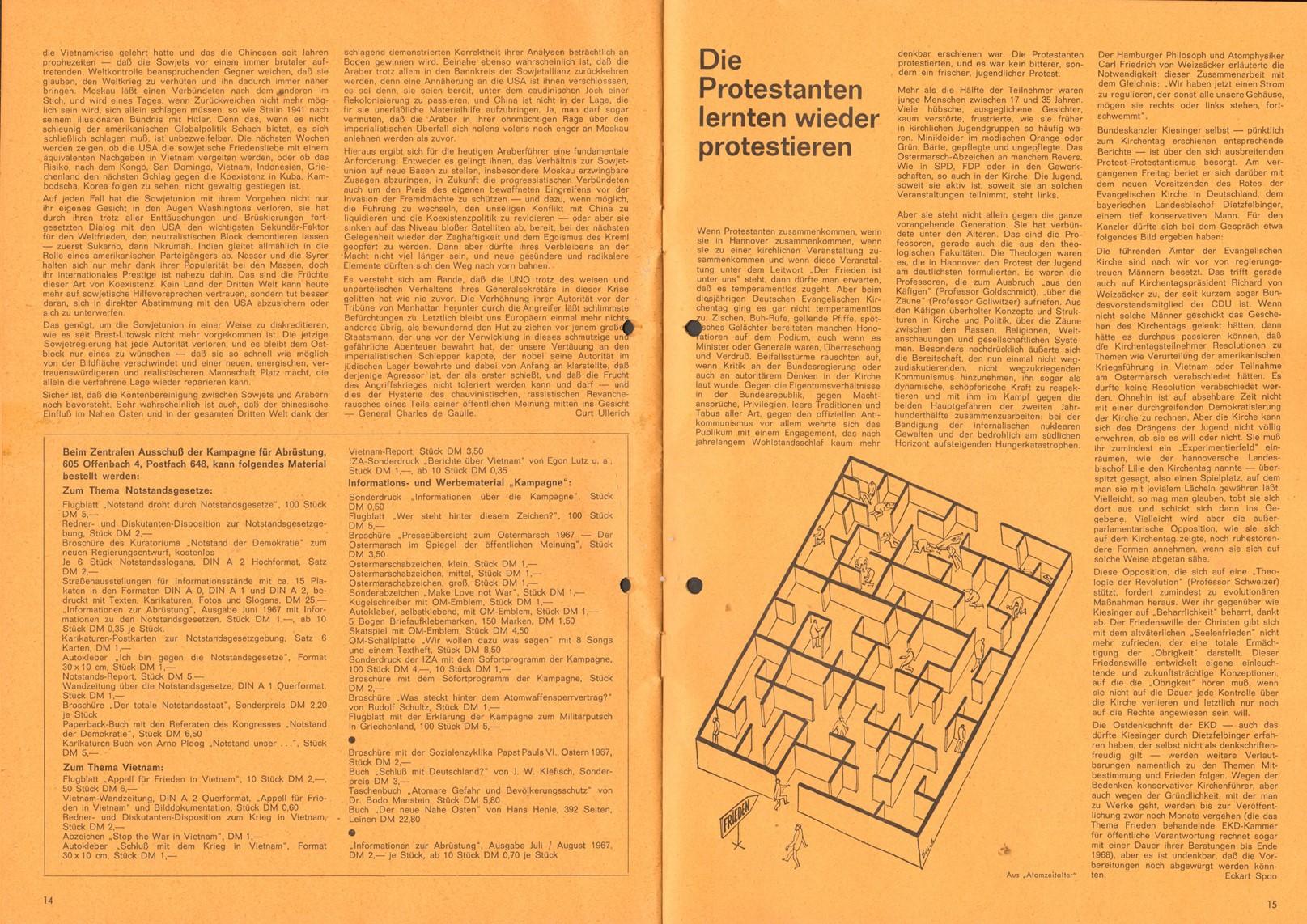 Informationen_zur_Abruestung_1967_048_049_008