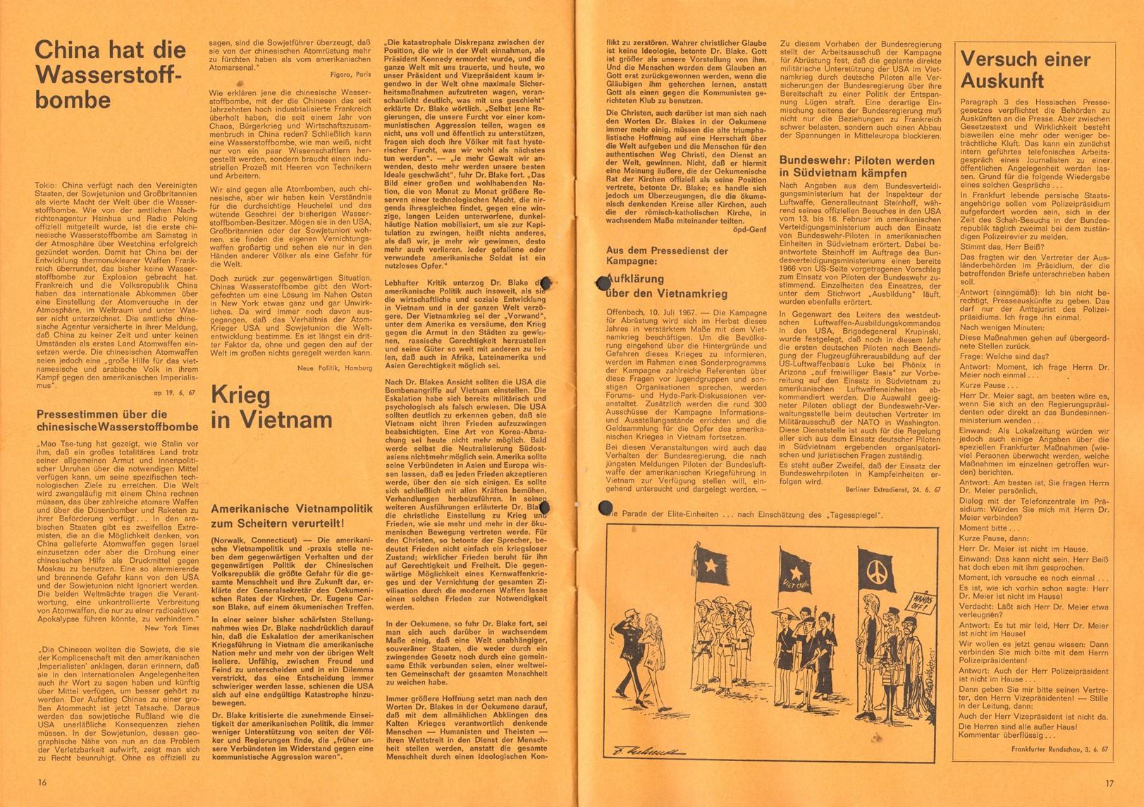 Informationen_zur_Abruestung_1967_048_049_009