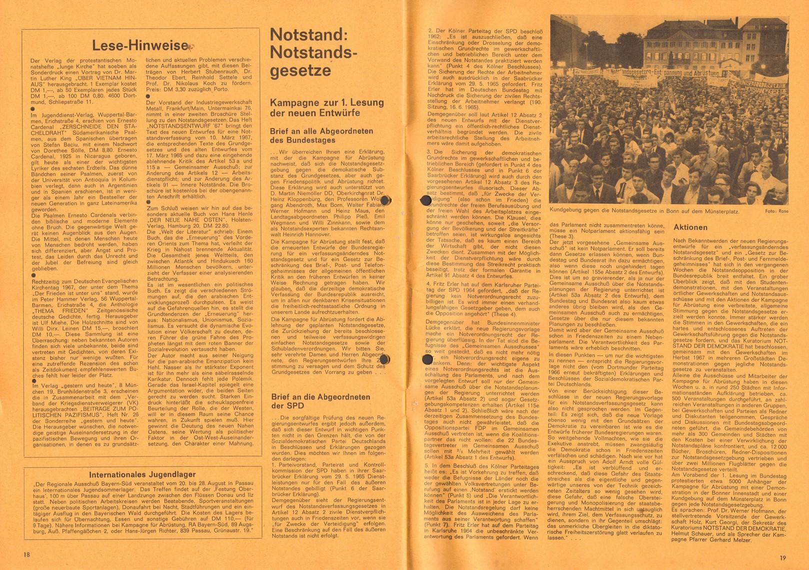 Informationen_zur_Abruestung_1967_048_049_010