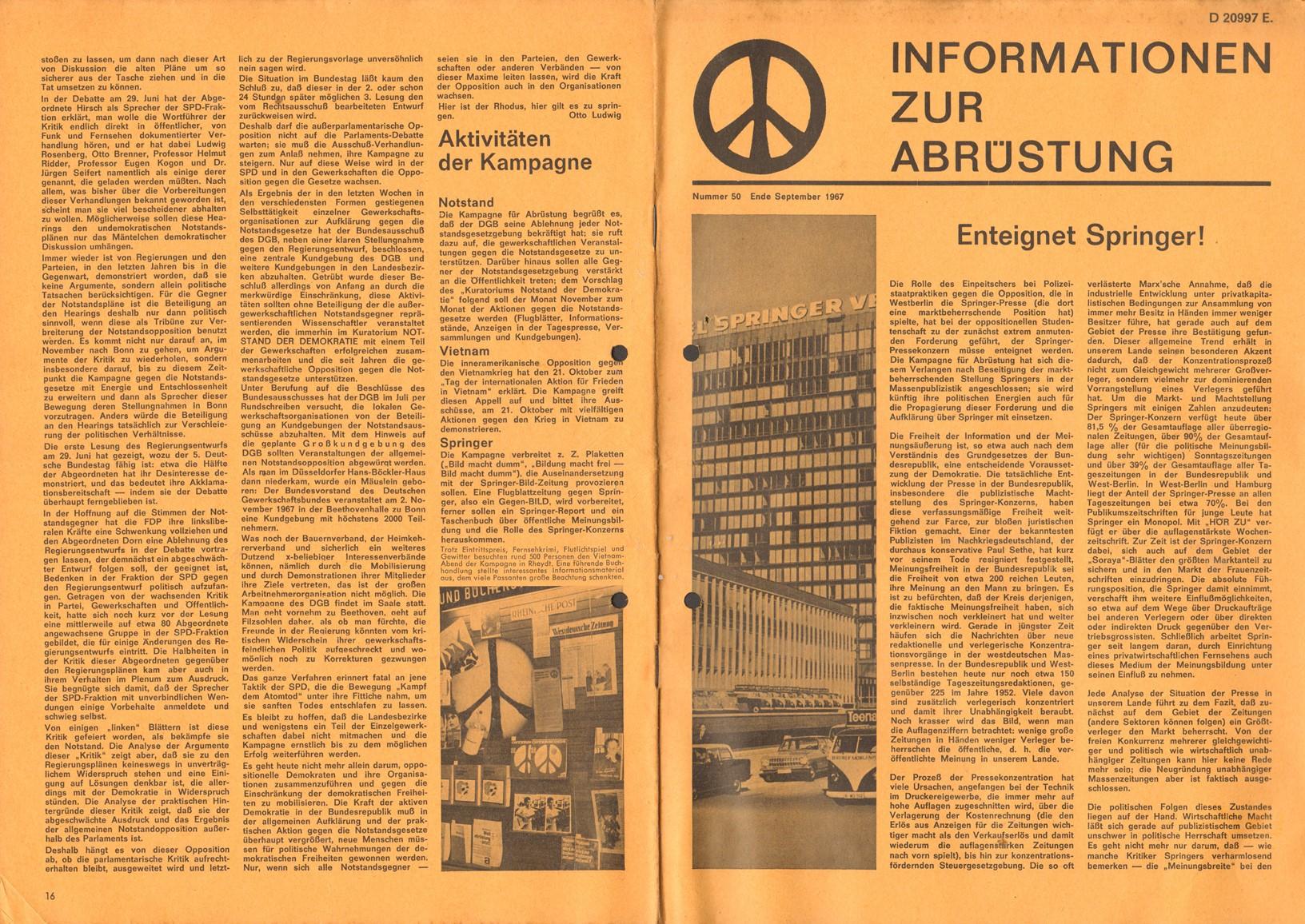 Informationen_zur_Abruestung_1967_050_001