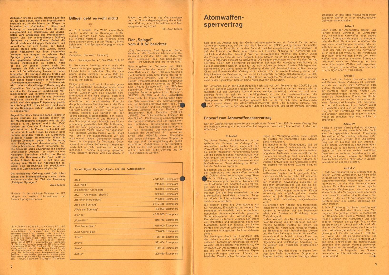 Informationen_zur_Abruestung_1967_050_002