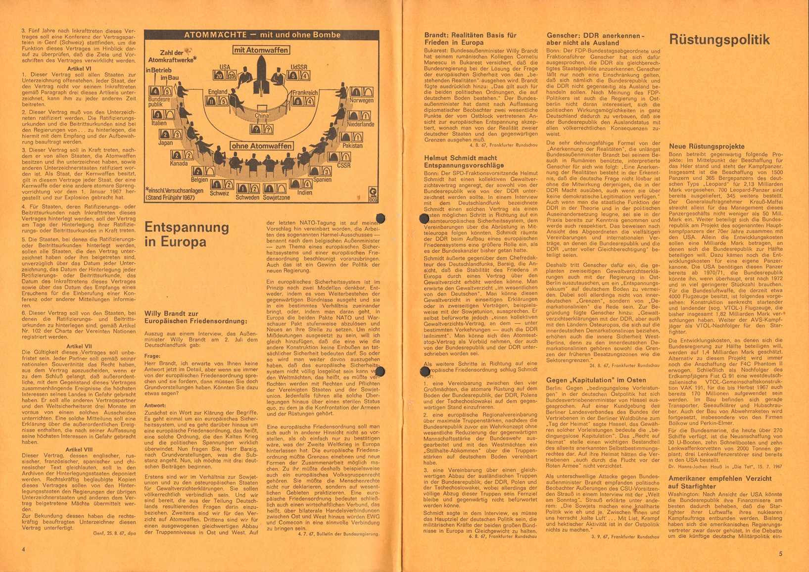 Informationen_zur_Abruestung_1967_050_003
