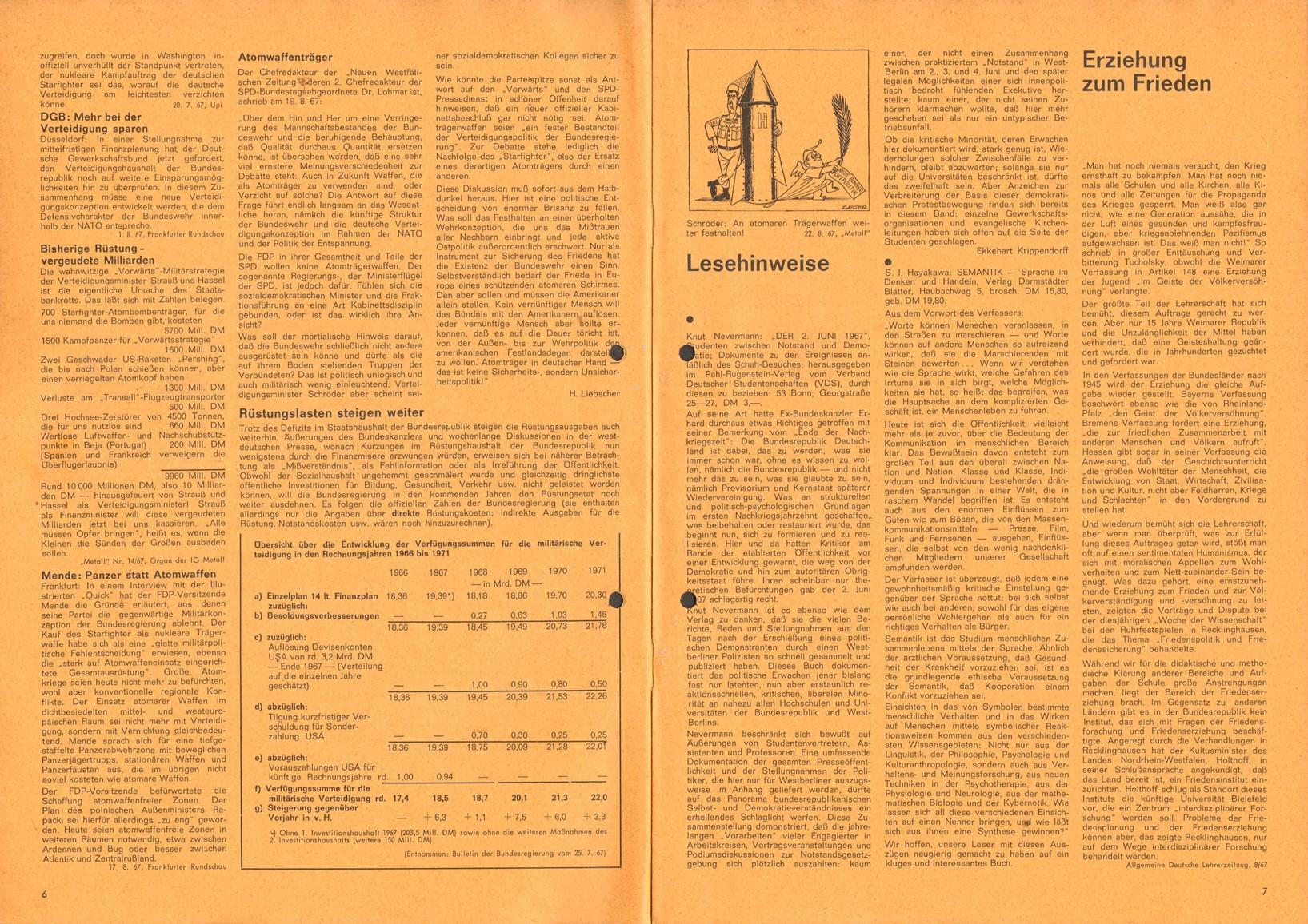 Informationen_zur_Abruestung_1967_050_004