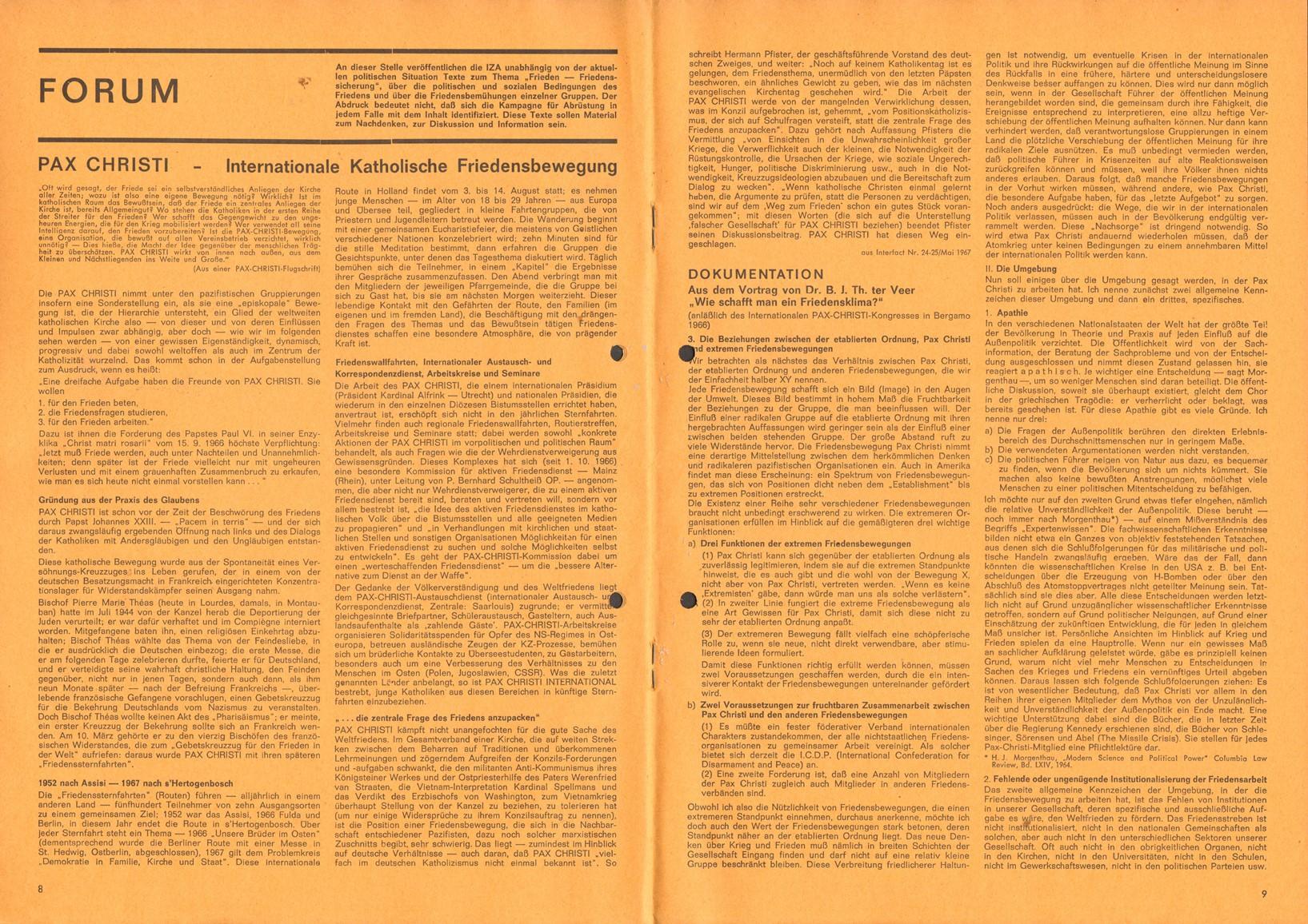Informationen_zur_Abruestung_1967_050_005