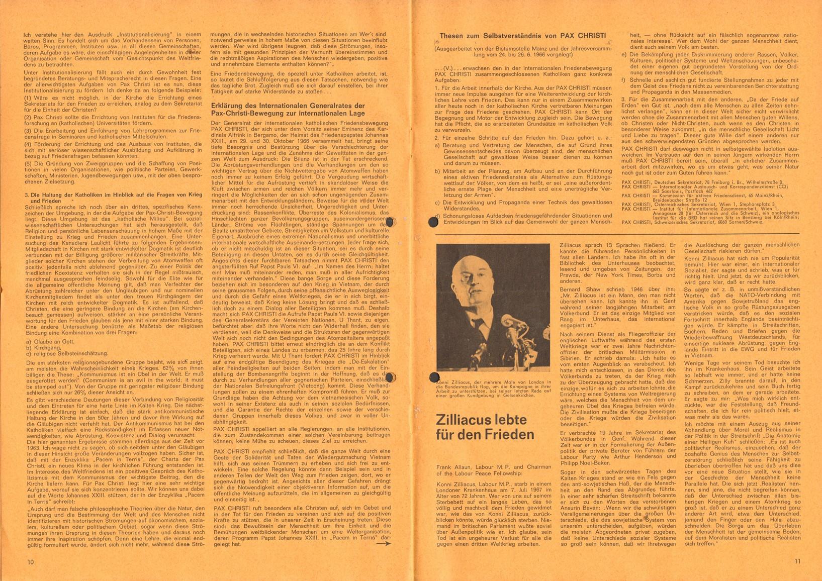 Informationen_zur_Abruestung_1967_050_006