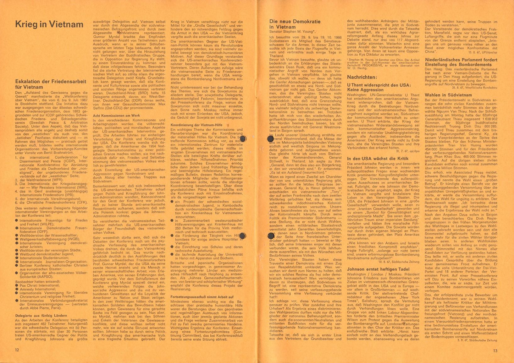 Informationen_zur_Abruestung_1967_050_007