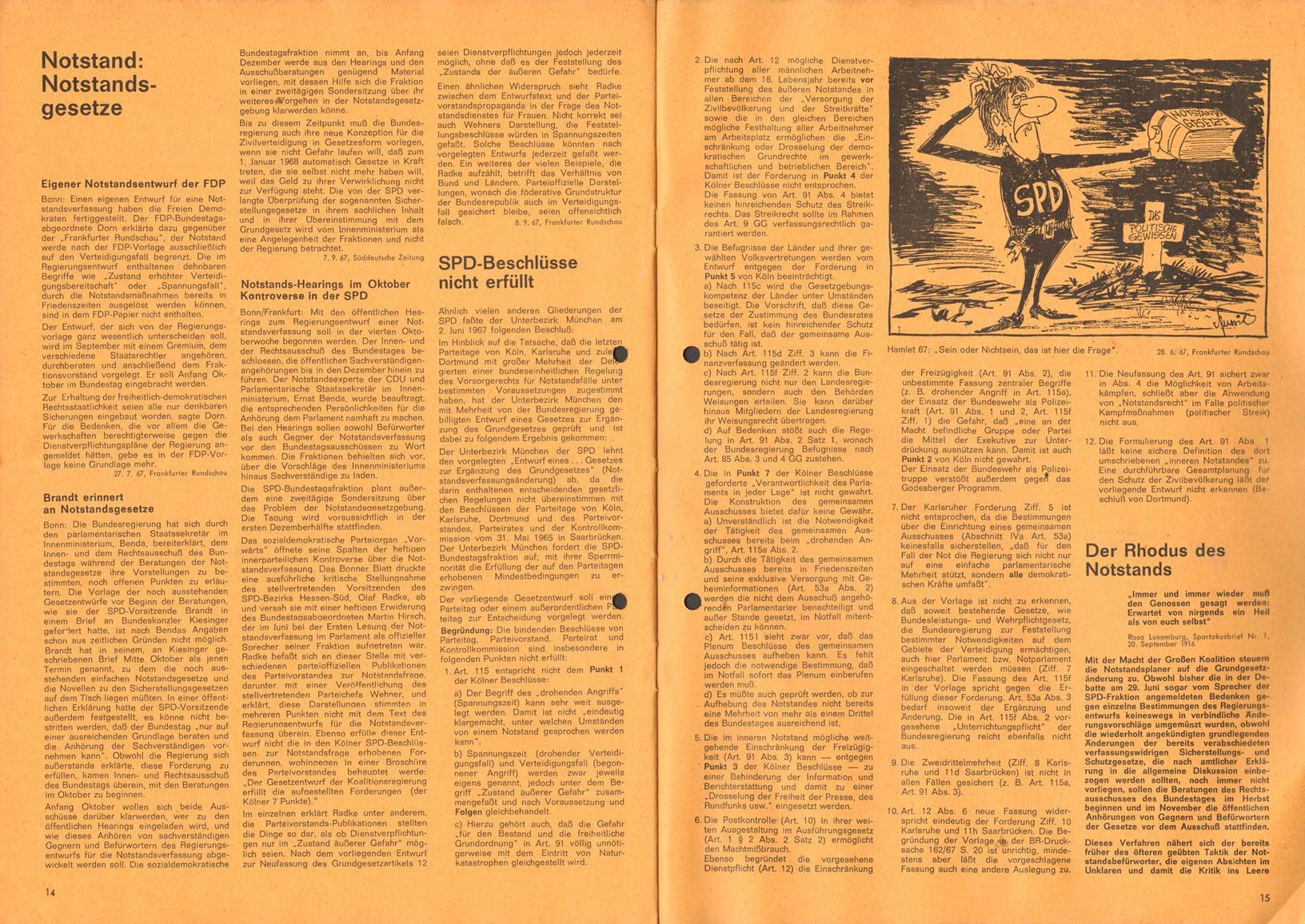 Informationen_zur_Abruestung_1967_050_008