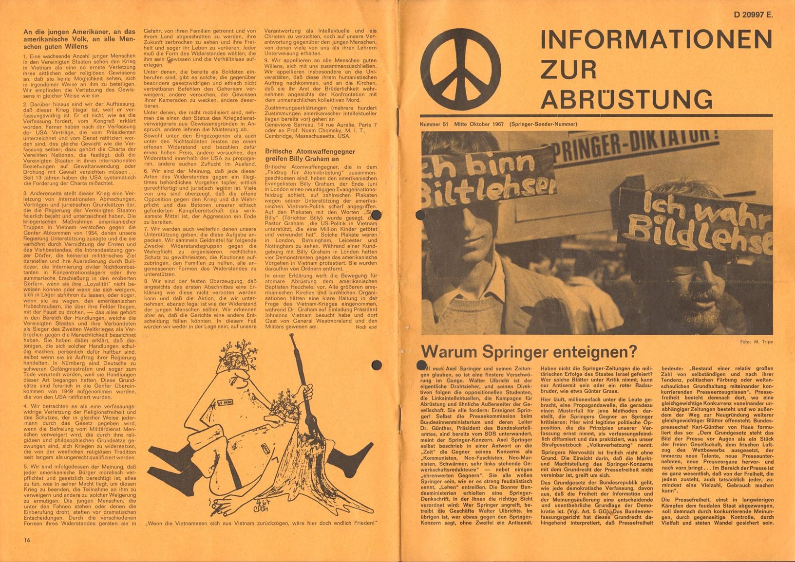 Informationen_zur_Abruestung_1967_051_001