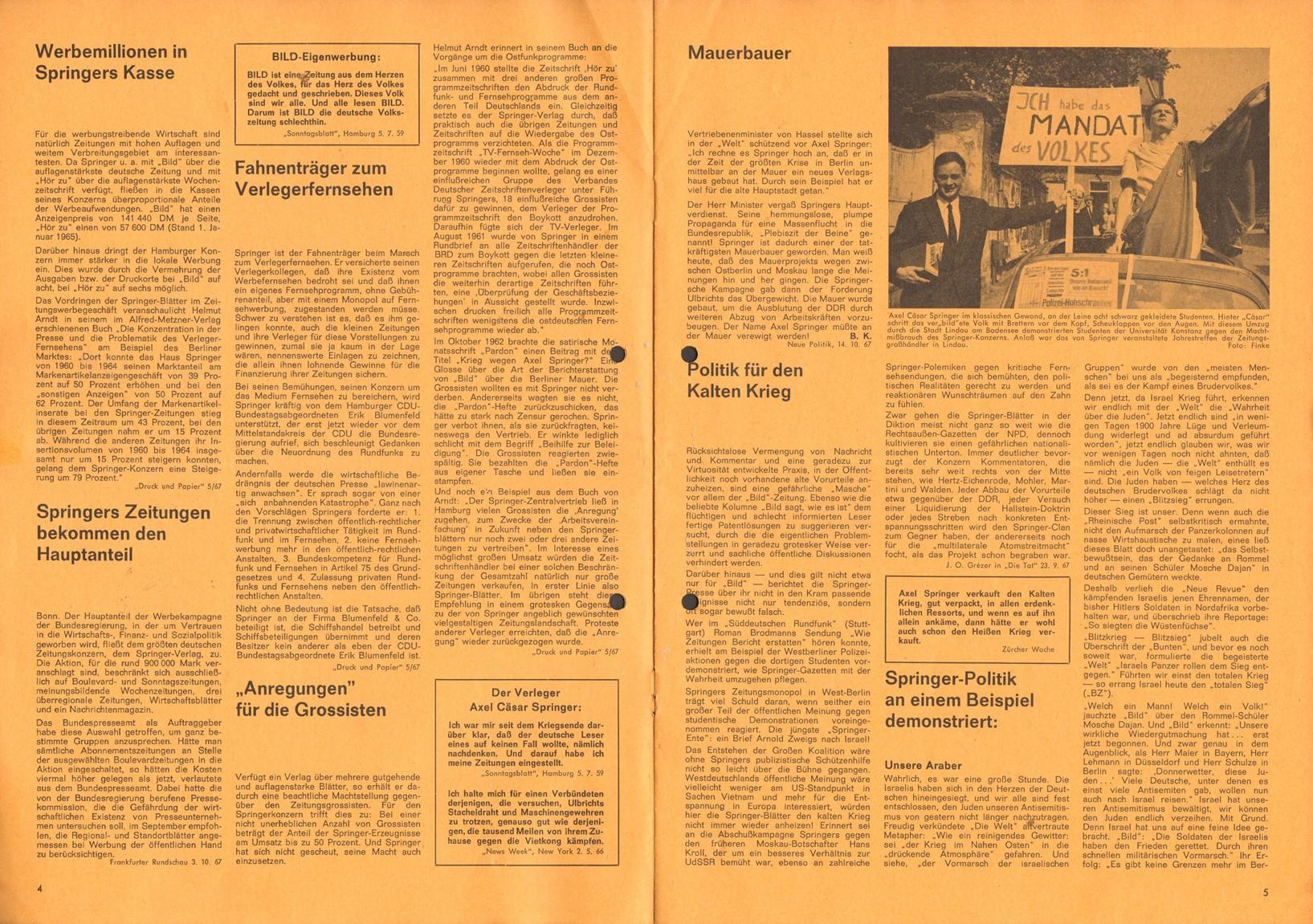 Informationen_zur_Abruestung_1967_051_003