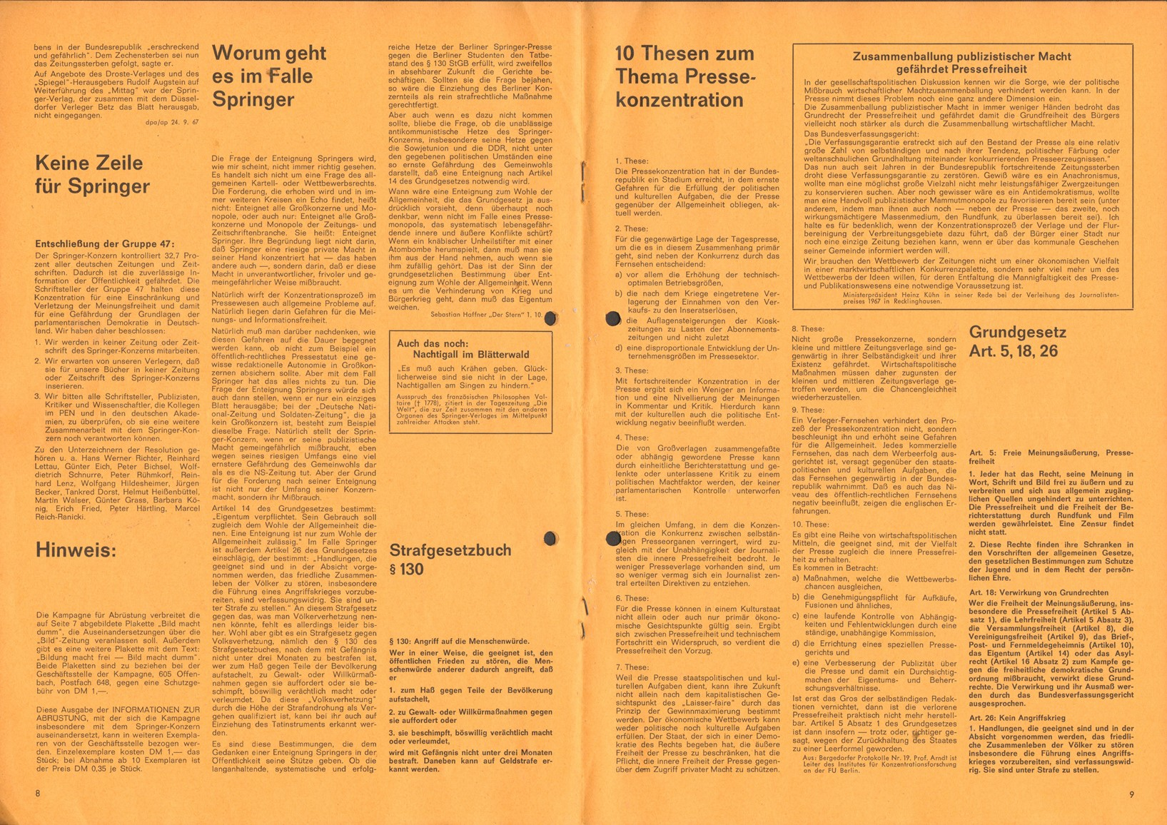 Informationen_zur_Abruestung_1967_051_005