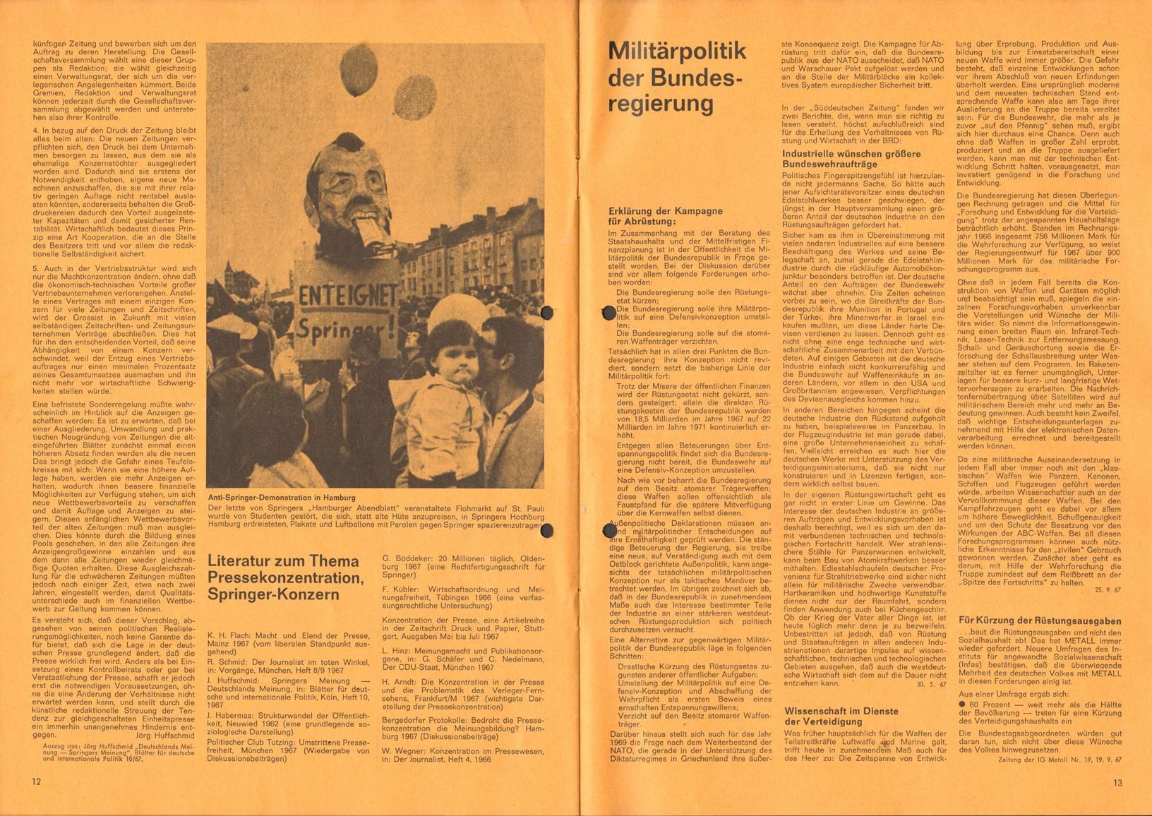 Informationen_zur_Abruestung_1967_051_007