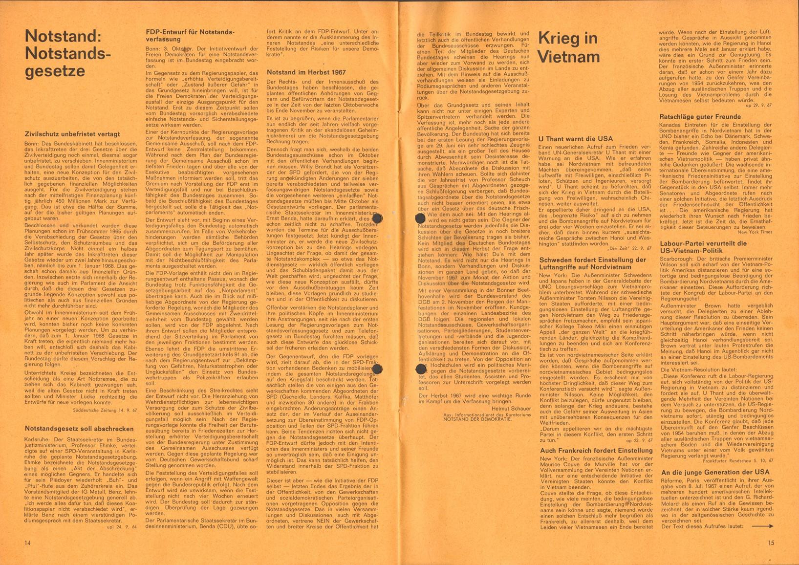 Informationen_zur_Abruestung_1967_051_008