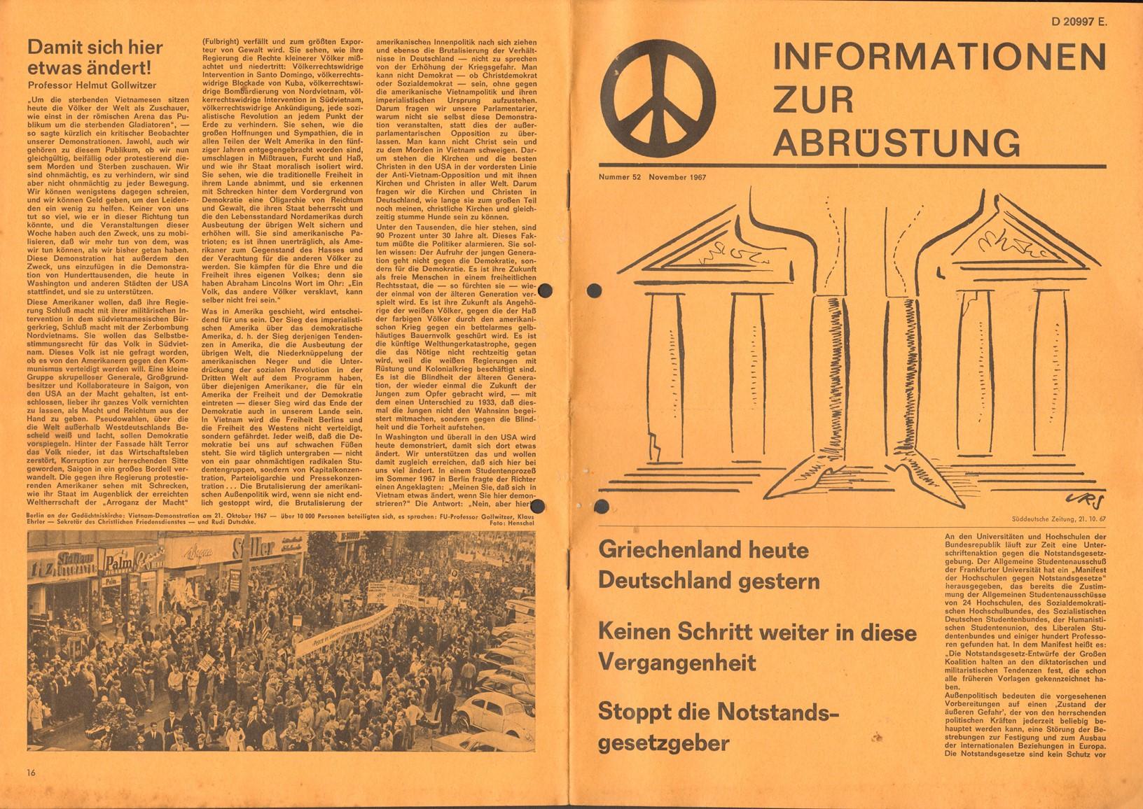 Informationen_zur_Abruestung_1967_052_001