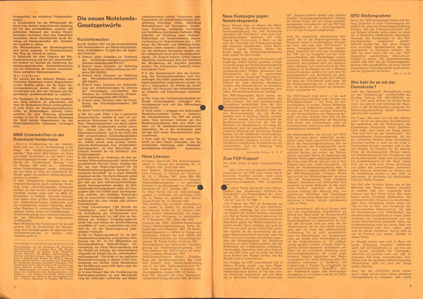 Informationen_zur_Abruestung_1967_052_002