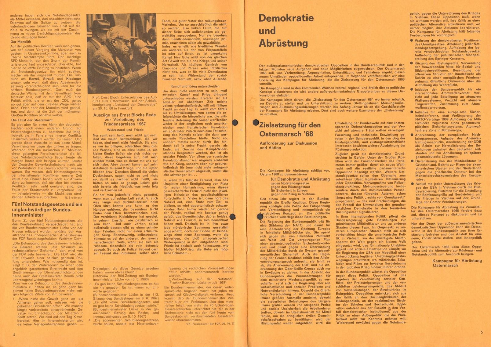 Informationen_zur_Abruestung_1967_052_003
