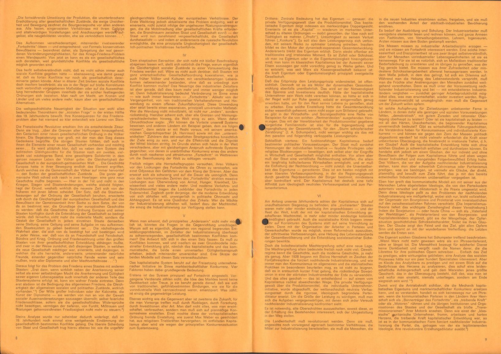 Informationen_zur_Abruestung_1967_052_005