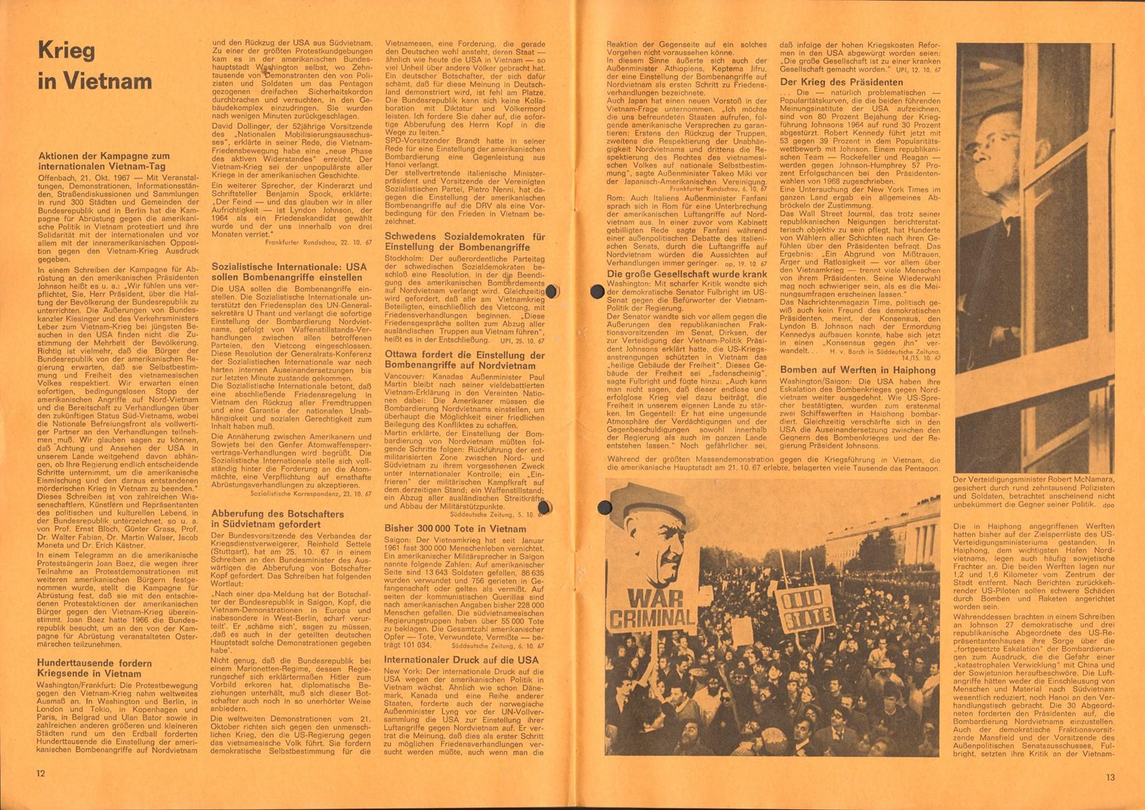Informationen_zur_Abruestung_1967_052_007