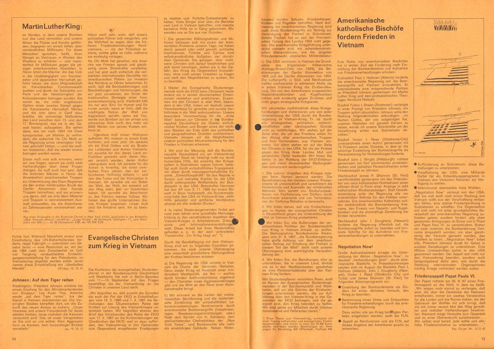 Informationen_zur_Abruestung_1967_052_008
