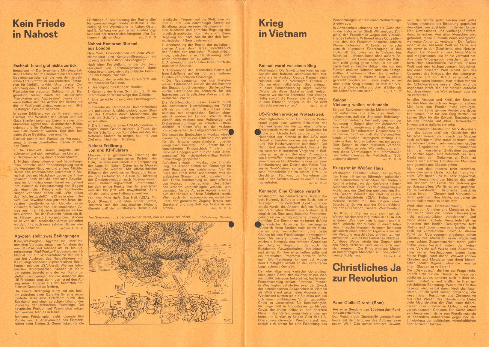 Informationen_zur_Abruestung_1967_053_004