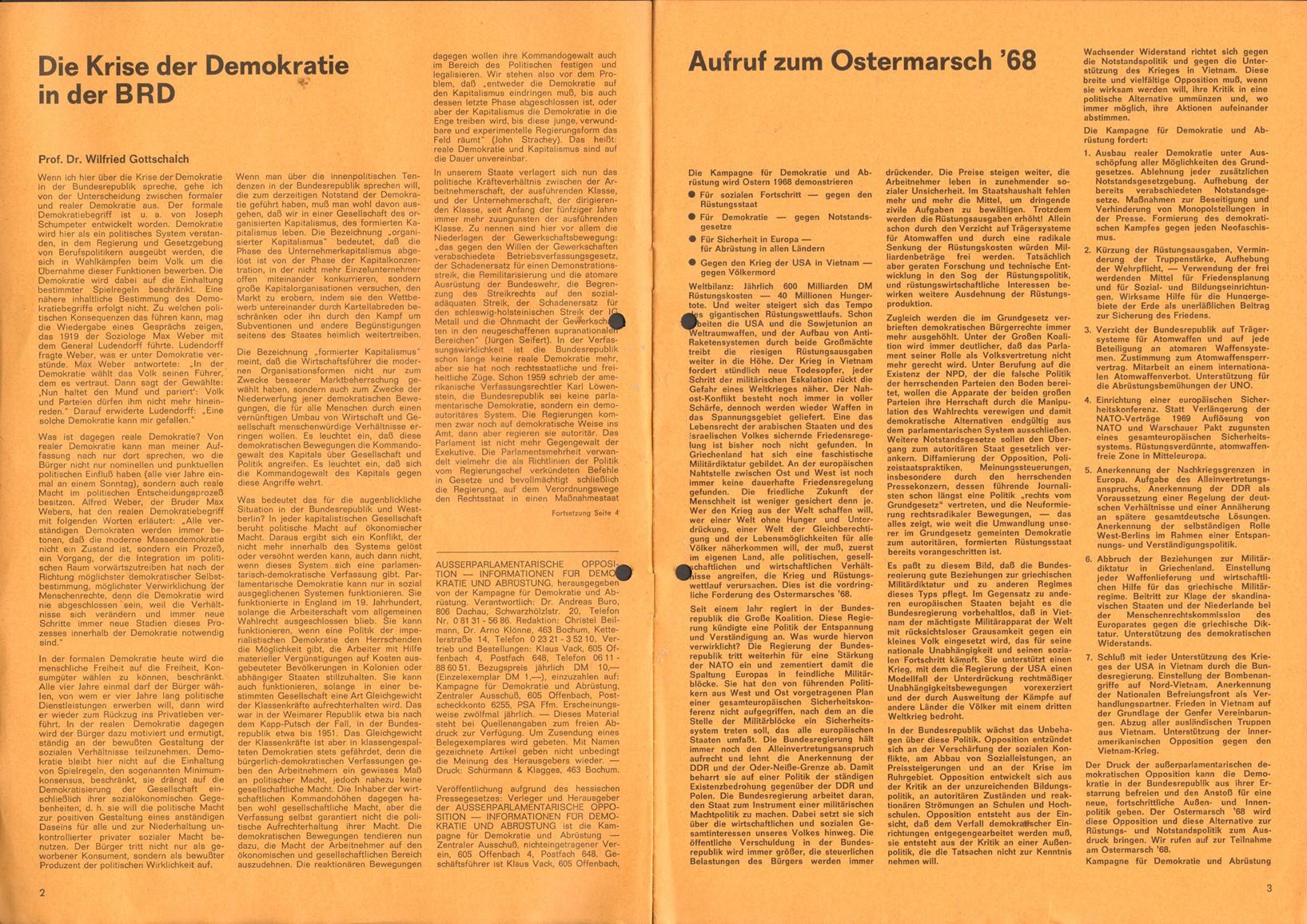Informationen_zur_Abruestung_1968_054_002