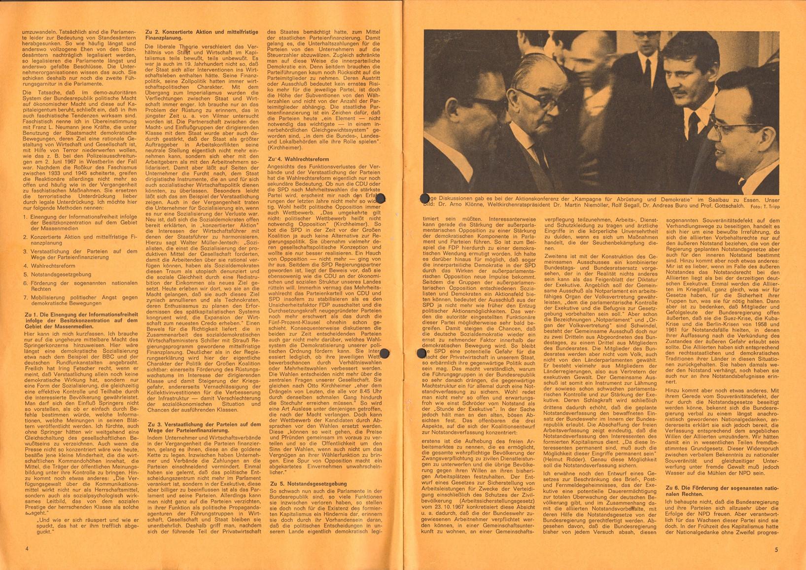 Informationen_zur_Abruestung_1968_054_003
