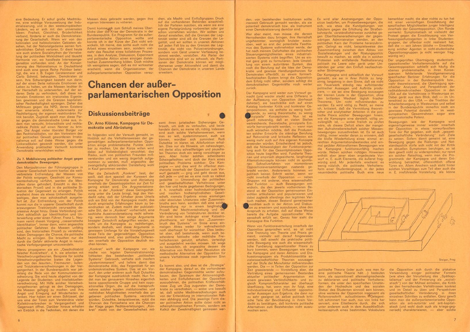 Informationen_zur_Abruestung_1968_054_004