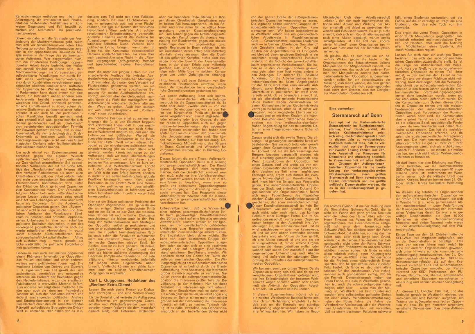 Informationen_zur_Abruestung_1968_054_005