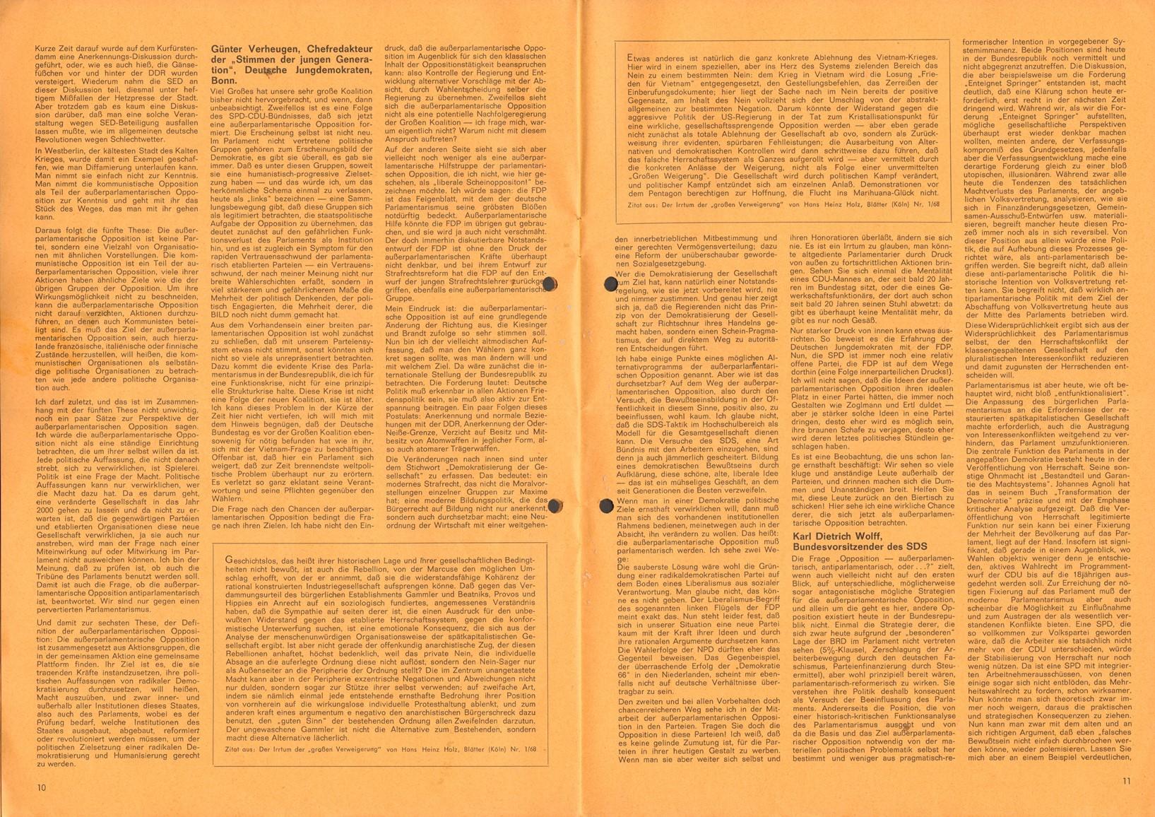Informationen_zur_Abruestung_1968_054_006