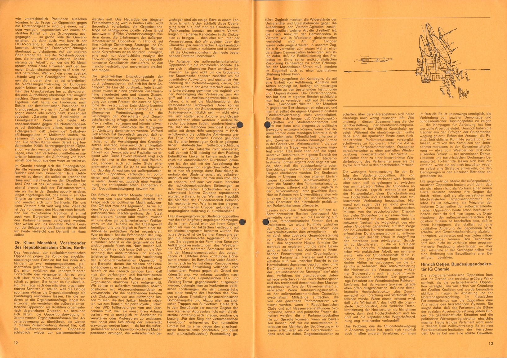 Informationen_zur_Abruestung_1968_054_007