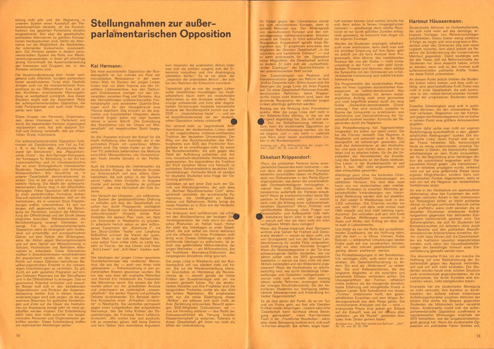 Informationen_zur_Abruestung_1968_054_008