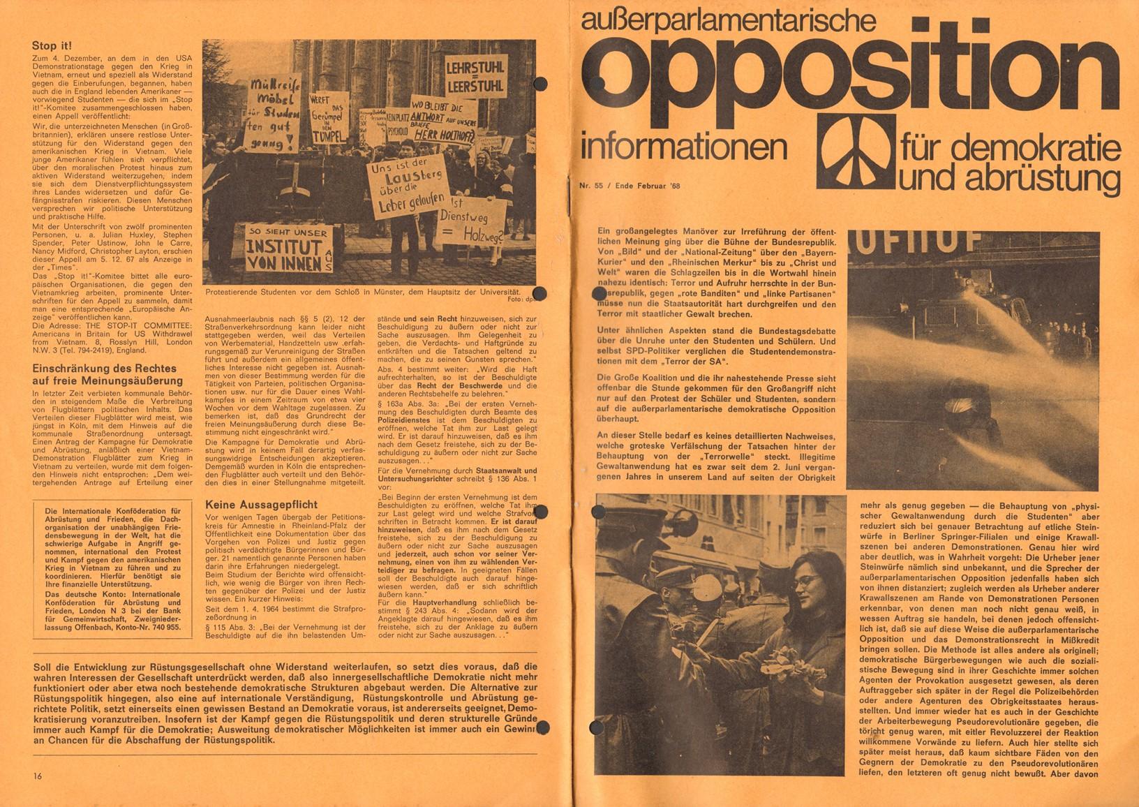 Informationen_zur_Abruestung_1968_055_001
