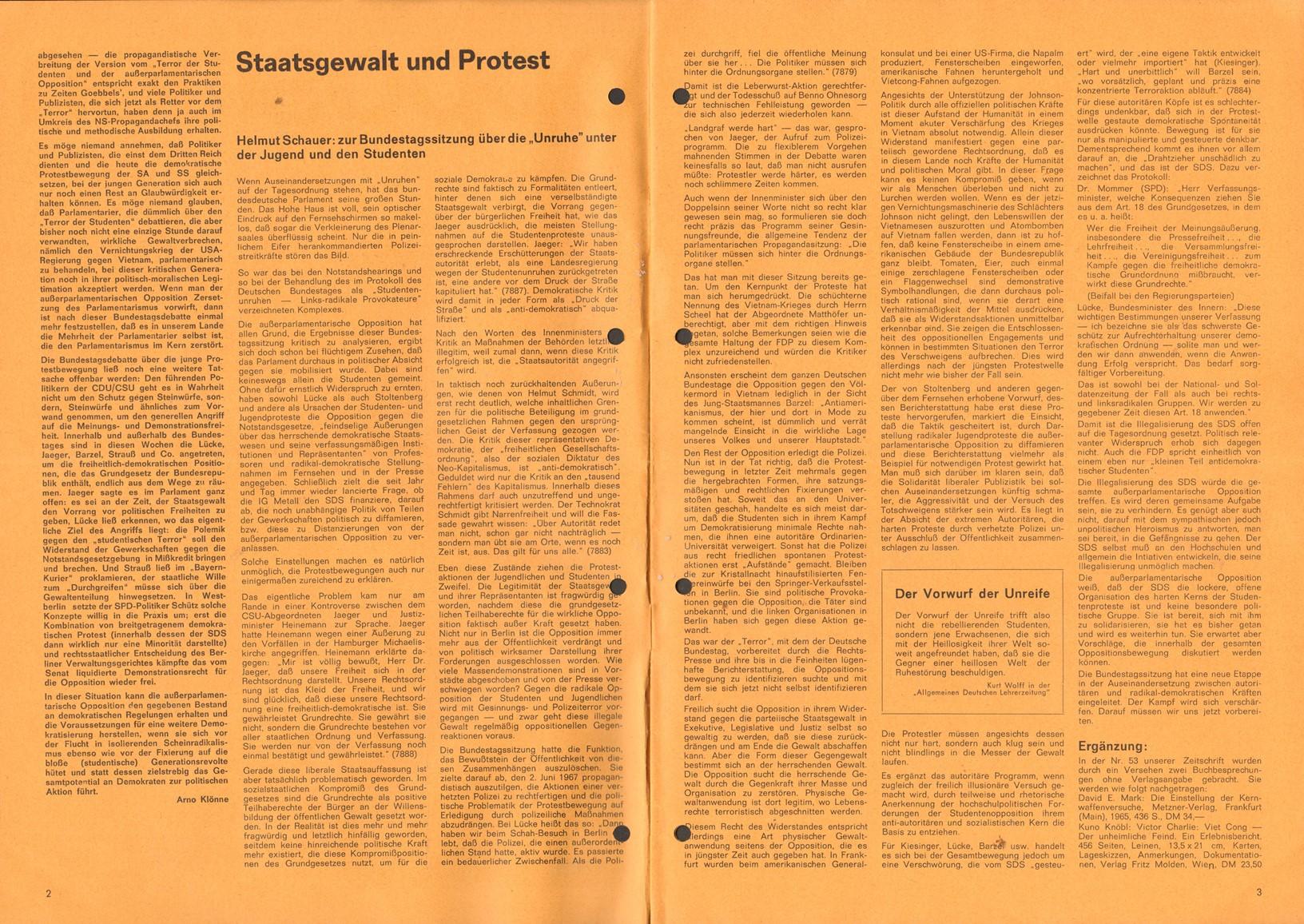 Informationen_zur_Abruestung_1968_055_002