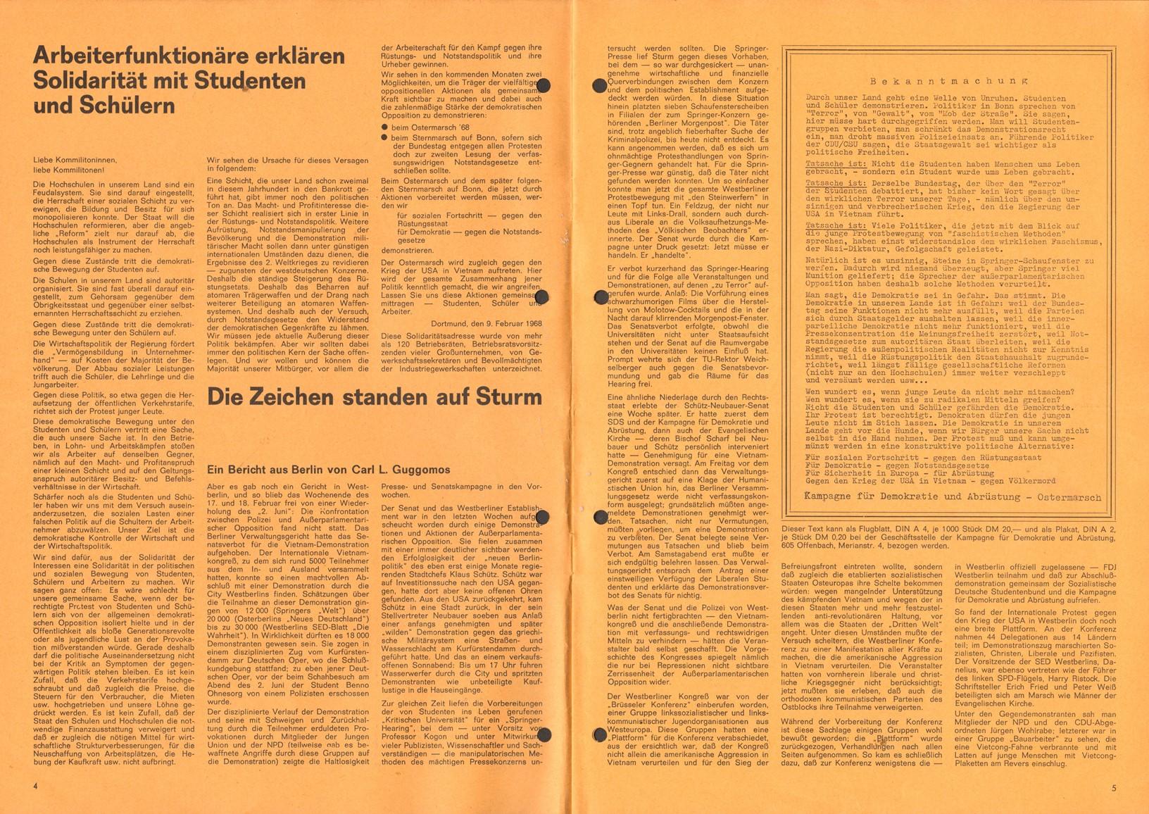 Informationen_zur_Abruestung_1968_055_003