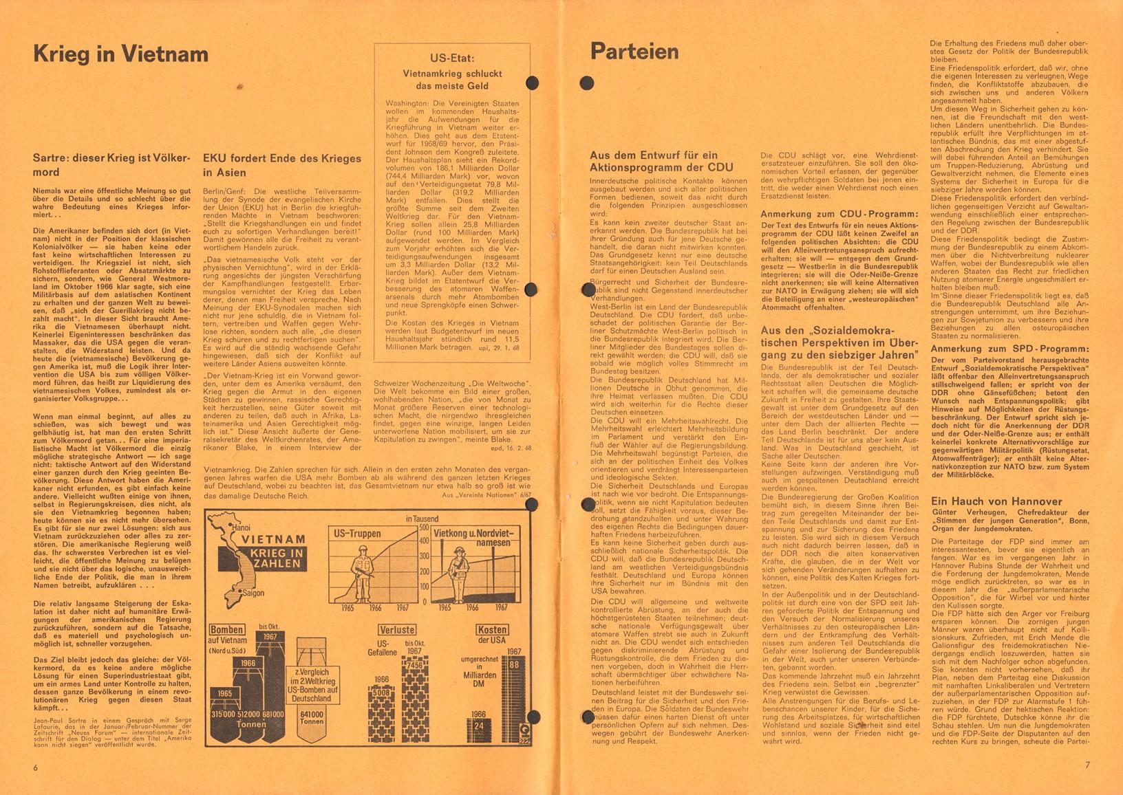 Informationen_zur_Abruestung_1968_055_004